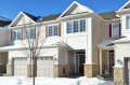 Excellent condition and beautiful townhouse in Stonebridge Barrhaven