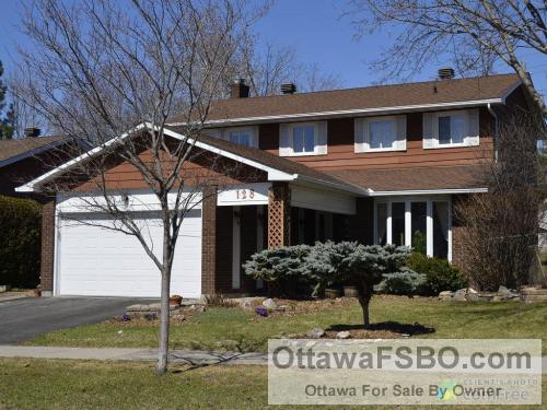 Beautiful 2 Storey Family Home in Blackburn Hamlet
