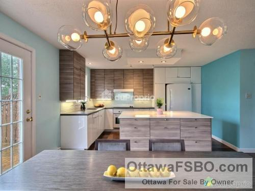 ENTIRELY RENOVATED 4 Bed Semi - OPEN HOUSE SUNDAY 2-4PM July 16